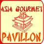 Pavillon Asia Gourmet
